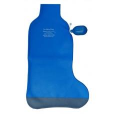HL-15 AquaSkin® demi-jambe - L - circonférence 33 cm + / longueur 60 cm