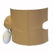 OS-14 AquaSkin® stomie - S - circonférence 76-86 cm